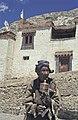 Ladakh1981-202.jpg