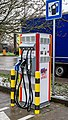 Ladestation (Wetterau Ost) jm90037.jpg