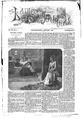 Ladies' Home Journal Vol.7 No.02 (January, 1890).pdf