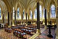 Lady Chapel St. Patrick's Cathedral in Dublin 012.JPG