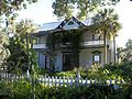 Lady Lake Dyches House03.jpg