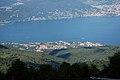 Lago-Maggiore 1436.JPG