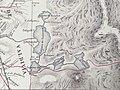 Lago Pirehueico y Lacar en Atlas de Claudio Gay.jpg