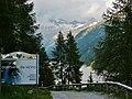 Lago di Bissina - panoramio (1).jpg