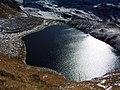 Lago di Cadagno, sentiero dei sette laghi del Ritom.jpg