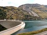 Lago di Lei.jpg