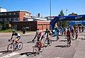 Lahti - Royal-Pyöräily 3.jpg
