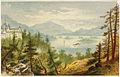 Lake George (Boston Public Library).jpg