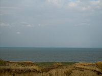 Lake Kahul 04.jpg
