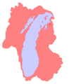 Lake Michigan Watershed.png