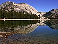 Lake Tenaya in Yosemite NP edit 1.jpg