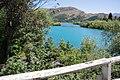 Lake Wakatipu, Queenstown New Zealand - panoramio (1).jpg