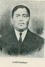 Lala Har Dayal Young.jpg