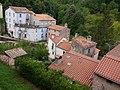 Lamanère - Carrer de Baix.jpg