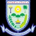 Lambang Kabupaten Purbalingga.png