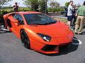 Lamborghini Aventador LP700-4 (8688881317).jpg