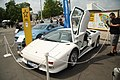 Lamborghini Diablo Series 1 1991 at Legendy 2019 in Prague.jpg