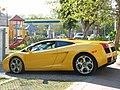 Lamborghini Gallardo 2010 (10012373115).jpg