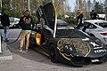 Lamborghini Murcielago LP670-4 SuperVeloce (4575827856).jpg