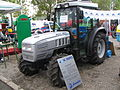 Lambourgini tractor1.JPG