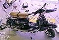 Lambretta Grandprix 2 (3931927368) (2).jpg