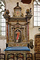 Lampaul-Guimiliau - Église Notre-Dame - PA00090020 - 140.jpg