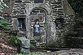 Lampaul-Guimiliau - Fontaine Sainte-Anasthasie - 014.jpg