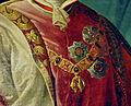 Lampi dJ Franz II Goldenes Vlies detail Orden.jpg
