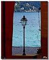 Lampione da .mare - panoramio.jpg