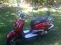 Lance Vintage 150cc.jpg