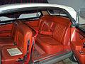 Lancia Florida1 b12 005.JPG