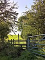 Lancs Witches Walk near Easterly Farm, Whalley.jpg