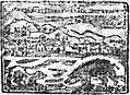 Landi - Vita di Esopo, 1805 (page 174 crop).jpg