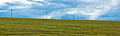 Landscape Tibet2.jpg