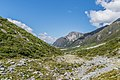Landscape in Mount Cook National Park 22.jpg