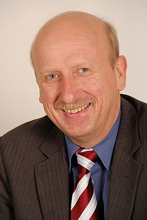 Hans-Henning Adler - Hans-Henning Adler 2009