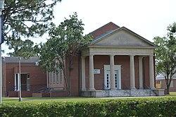 Elizabeth City State University Wikipedia