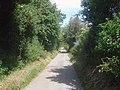 Lane at Longridge End - geograph.org.uk - 1403019.jpg