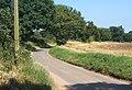 Lane corner, Waldringfield Road - geograph.org.uk - 894603.jpg