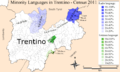 Language distribution Trentino 2011.png