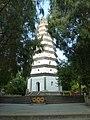 Langzhong White Pagoda.jpg