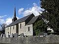 Lanrigan (35) Église.jpg