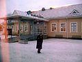 Lappeenrannan rautatieasema.JPG