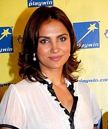 Description de l'image  Lara Dutta.jpg.