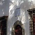 Largo enrico fermi, villa osservatorio di arcetri 02.jpg
