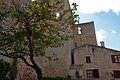 Larressingle - Château - 06 - 2016-05-15-hdr.jpg