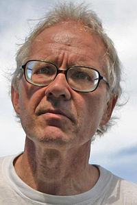 Lars Vilks (cropped).jpg