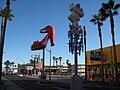 Las Vegas 2009 03 - panoramio.jpg