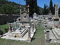 Lastovsko groblje.JPG