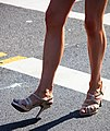 Latest in mens footwear - DC Gay Pride Parade 2012 (7171057049).jpg